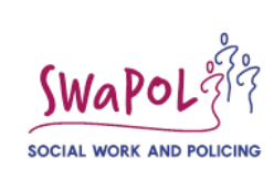 Social Work and Policing